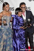 Tony Awards 2013 #28