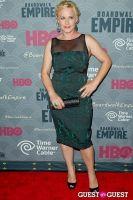 Boardwalk Empire Season Premiere #50