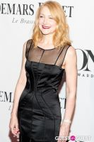 Tony Awards 2013 #217
