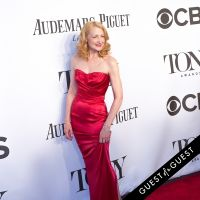 The Tony Awards 2014 #131