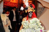 Patricia Field Aristo Halloween Party! #87