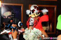 Patricia Field Aristo Halloween Party! #176