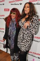 Fashion Forward hosted by GMHC #122