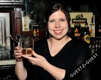 Barenjager's 5th Annual Bartender Competition #178