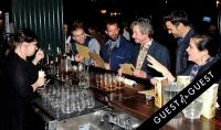 Barenjager's 5th Annual Bartender Competition #76