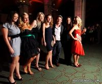 JED Foundation Gala #56