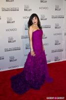 NYC Ballet Opening #19