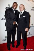 New York Police Foundation Annual Gala to Honor Arnold Fisher #66