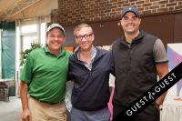 Silicon Alley Golf Invitational #12