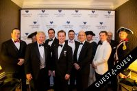Sweethearts and Patriots Annual Gala #61