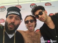 Coachella 2014 -  Weekend 1 #33