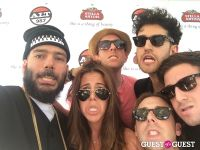 Coachella 2014 -  Weekend 1 #32