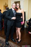 Sweethearts & Patriots Gala #162