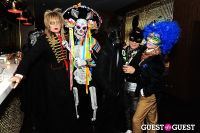 Patricia Field Aristo Halloween Party! #77