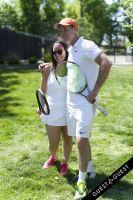 Silicon Alley Tennis Invitational #2