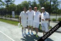 Silicon Alley Tennis Invitational #7