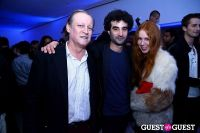 New Museum Next Generation Party #165