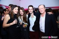 New Museum Next Generation Party #40