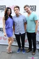 Swoon x Swagger Present 'Bachelor & Girl of Summer' Party #194