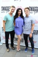 Swoon x Swagger Present 'Bachelor & Girl of Summer' Party #196