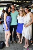 Swoon x Swagger Present 'Bachelor & Girl of Summer' Party #206