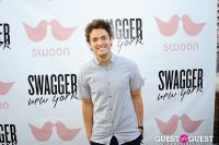 Swoon x Swagger Present 'Bachelor & Girl of Summer' Party #199