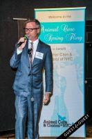 Animal Care Spring Fling #75