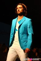 Jeffrey Fashion Cares 2012 #53