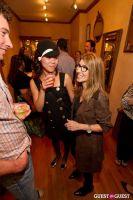 Patty Tobin Fashion Night Out 2011 #7