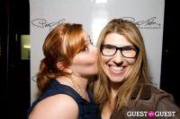 Patty Tobin Fashion Night Out 2011 #39