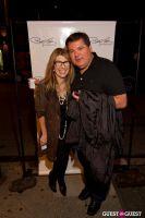 Patty Tobin Fashion Night Out 2011 #57