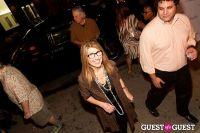 Patty Tobin Fashion Night Out 2011 #61