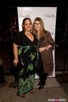 Patty Tobin Fashion Night Out 2011 #79
