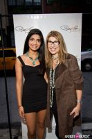 Patty Tobin Fashion Night Out 2011 #155