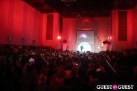 David Tutera's My Fair Wedding Season 5 Premiere Party #155