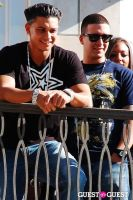 The Jersey Shore Cast At The Grove #17