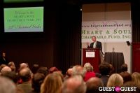 23rd Annual Heart and Soul Gala Auction #105