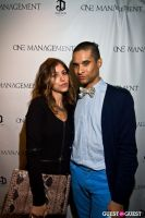 One Management 10 Year Anniversary Party #20
