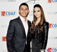 Children of Armenia Fund 10th Annual Holiday Gala #175