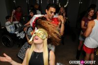 5th Annual Masquerade Ball at the NYDC #95