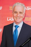 Paul Krekorian and NewFilmmakers LA Present LA Student Media Fest #21