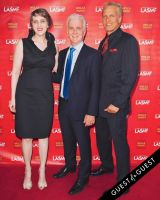 Paul Krekorian and NewFilmmakers LA Present LA Student Media Fest #75