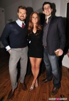 3rd Annual Asperger's Benefit #88