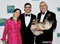 Wildlife Conservation Society Gala 2013 #156