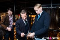The Frye Company Pop-Up Gallery #145