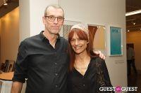 Photo L.A. 2014 Opening Night Gala Benefiting Inner-City Arts #12