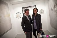 Tally Beck Event - Some Day - Chen Jiao's Solo Exhibition #113