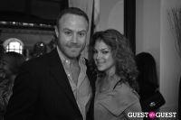 Tallarico Vodka hosts Scarpetta Happy Hour at The Montage Beverly Hills #73