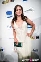 Brazil Foundation Gala at MoMa #11