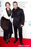 Sunlight Jr. Premiere at Tribeca Film Festival #33